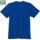 (5)ブルー