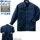 ベスト GK415(ネイビー) 警備長袖シャツ空調服 [業者様専売品]│BEST
