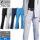 自重堂 76016 製品制電ストレッチレディースカーゴパンツ(裏付)/JIS T8118適合│Z-DRAGON・ジードラゴン