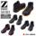自重堂 S6183 セーフティシューズ /JSAA A種認定品│Z-DRAGON、ジードラゴン[19AW]