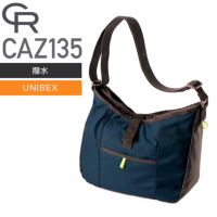 カーシーカシマ CAZ135 バッグ/ネイビー│CAREAN(キャリーン)KARSEE