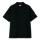 (C-10)ブラック