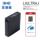 空調服 LIULTRA 1 リチウムイオン大容量バッテリーセット