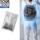 桑和 13002 クールメッシュベスト専用保冷剤(1個)│SOWA[18SS]