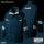 NightKnight(ナイトナイト)撥水ギャバ 3Mスコッチライト反射付 防寒コート(ネイビー)/タカヤ商事(TAKAYA)【TU-N009】帯電防止